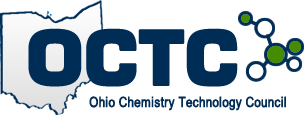 Ohio Chemistry Tech